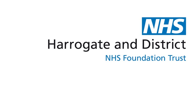 Harrogate and District NHS